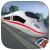 Tlcharger Gratuit Code Triche Euro Train Simulator APK MOD