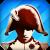 Tlcharger Gratuit Code Triche European War 4 Napoleon APK MOD