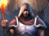 Tlcharger Gratuit Code Triche Ever Dungeon Hunter King – Endless Darkness APK MOD