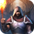 Tlcharger Gratuit Code Triche Ever Dungeon Hunter King – Endless Darkness APK MOD