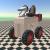 Tlcharger Gratuit Code Triche Evertech Sandbox APK MOD