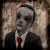 Tlcharger Gratuit Code Triche Evil Kid – The Horror Game APK MOD