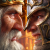 Tlcharger Gratuit Code Triche Evony – Le retour du roi APK MOD