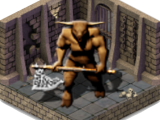 Tlcharger Gratuit Code Triche Exiled Kingdoms RPG APK MOD
