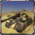 Tlcharger Gratuit Code Triche Expanse RTS APK MOD