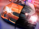 Tlcharger Gratuit Code Triche Extreme Car Driving Racing 3D APK MOD
