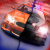 Tlcharger Gratuit Code Triche Extreme Car Driving Racing 3D APK MOD