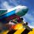 Tlcharger Gratuit Code Triche Extreme Landings APK MOD
