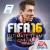 Tlcharger Gratuit Code Triche FIFA 16 Football APK MOD