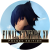 Tlcharger Gratuit Code Triche FINAL FANTASY XV POCKET EDITION APK MOD