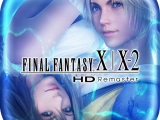 Tlcharger Gratuit Code Triche FINAL FANTASY XX-2 HD APK MOD
