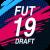 Tlcharger Gratuit Code Triche FUT 19 Draft Simulator APK MOD