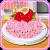 Tlcharger Gratuit Code Triche Faire gteau – Jeux de cuisine APK MOD