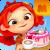 Tlcharger Gratuit Code Triche Fantasy Patrol Cafe APK MOD