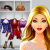 Tlcharger Gratuit Code Triche Fashion Diva Jeu dHabillage APK MOD