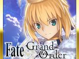 Tlcharger Gratuit Code Triche FateGrand Order APK MOD