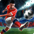 Tlcharger Gratuit Code Triche Final Kick 2018 Football en ligne APK MOD