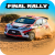 Tlcharger Gratuit Code Triche Final Rally Real Extreme Racing 3D APK MOD