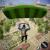Tlcharger Gratuit Code Triche Fire Squad Free Firing Battleground Survival Game APK MOD