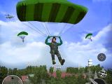 Tlcharger Gratuit Code Triche Firing Squad-Free Fire Cross Fire Battleground APK MOD