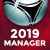 Tlcharger Gratuit Code Triche Football Management Ultra 2019 – Manager Game APK MOD