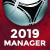 Tlcharger Gratuit Code Triche Football Management Ultra 2019 – Manager Game APK MOD