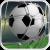 Tlcharger Gratuit Code Triche Football Ultime APK MOD