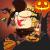Tlcharger Gratuit Code Triche Forest witch APK MOD