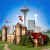 Tlcharger Gratuit Code Triche Forge of Empires APK MOD
