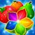 Tlcharger Gratuit Code Triche Fruits Mania Fairy rescue APK MOD