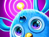 Tlcharger Gratuit Code Triche Furby Connect World APK MOD