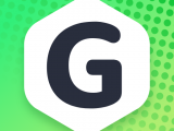Tlcharger Gratuit Code Triche GAMEE – Play games with your friends APK MOD
