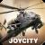 Tlcharger Gratuit Code Triche GUNSHIP BATTLE Helicopter 3D APK MOD