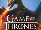 Tlcharger Gratuit Code Triche Game of Thrones Conquest APK MOD