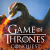 Tlcharger Gratuit Code Triche Game of Thrones Conquest APK MOD