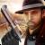 Tlcharger Gratuit Code Triche Gang War Mafia APK MOD