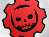 Tlcharger Gratuit Code Triche Gears POP APK MOD