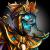 Tlcharger Gratuit Code Triche Gems of War – RPG Match 3 APK MOD