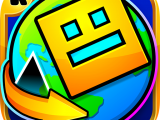 Tlcharger Gratuit Code Triche Geometry Dash World APK MOD