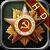 Tlcharger Gratuit Code Triche Glory of Generals HD APK MOD