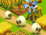 Tlcharger Gratuit Code Triche Golden Farm APK MOD