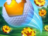 Tlcharger Gratuit Code Triche Golf Clash APK MOD