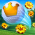 Tlcharger Gratuit Code Triche Golf Clash APK MOD