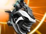 Tlcharger Gratuit Code Triche Gravity Rider – Moto-cross – Jeu de course de moto APK MOD