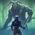 Tlcharger Gratuit Code Triche Grim Soul Dark Fantasy Survival APK MOD