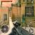 Tlcharger Gratuit Code Triche Guerre mondiale dans le Pacifique FPS Survival APK MOD