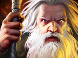 Tlcharger Gratuit Code Triche Guild of Heroes – fantasy RPG APK MOD