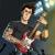 Tlcharger Gratuit Code Triche Guitar Flash APK MOD