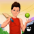 Tlcharger Gratuit Code Triche Gully Cricket Game – 2019 APK MOD