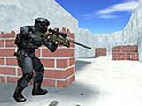 Tlcharger Gratuit Code Triche Gun Strike 3D APK MOD